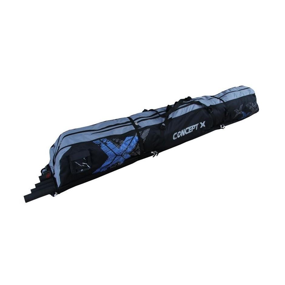 Concept X Quiver Bag