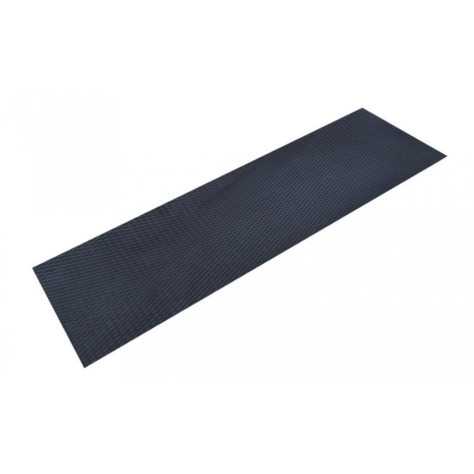 Concept X Deck Pad 200x60 Sort