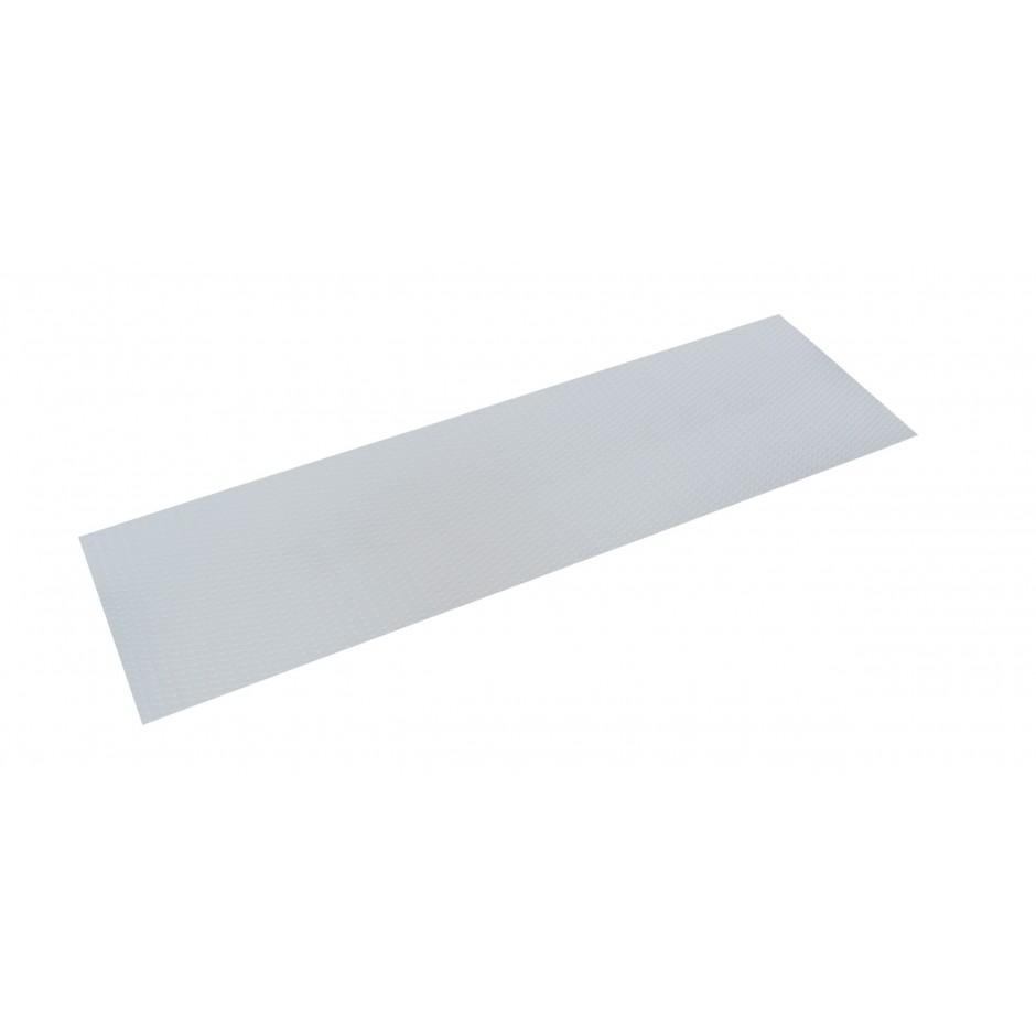 Concept X Deck Pad 200x60 Hvit