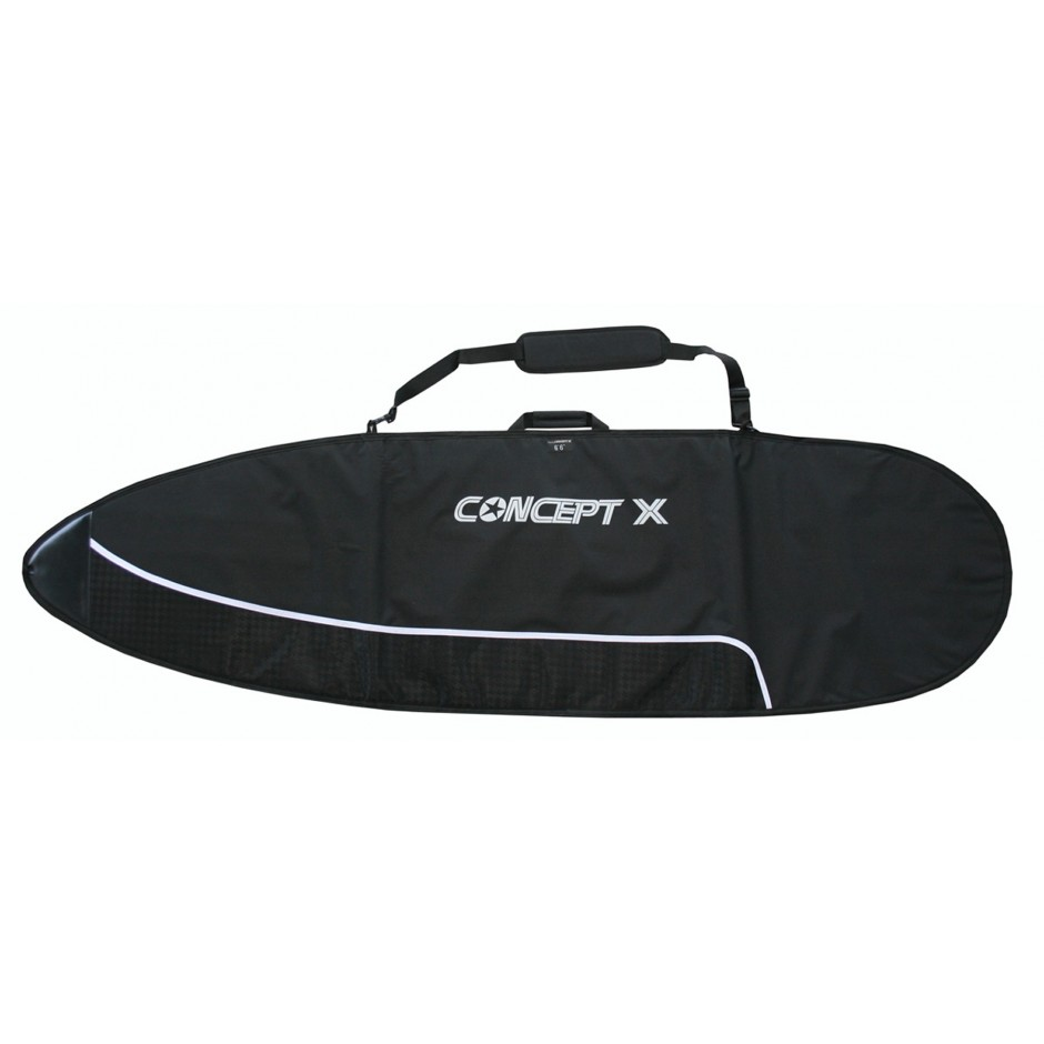 Concept X surf boardbag