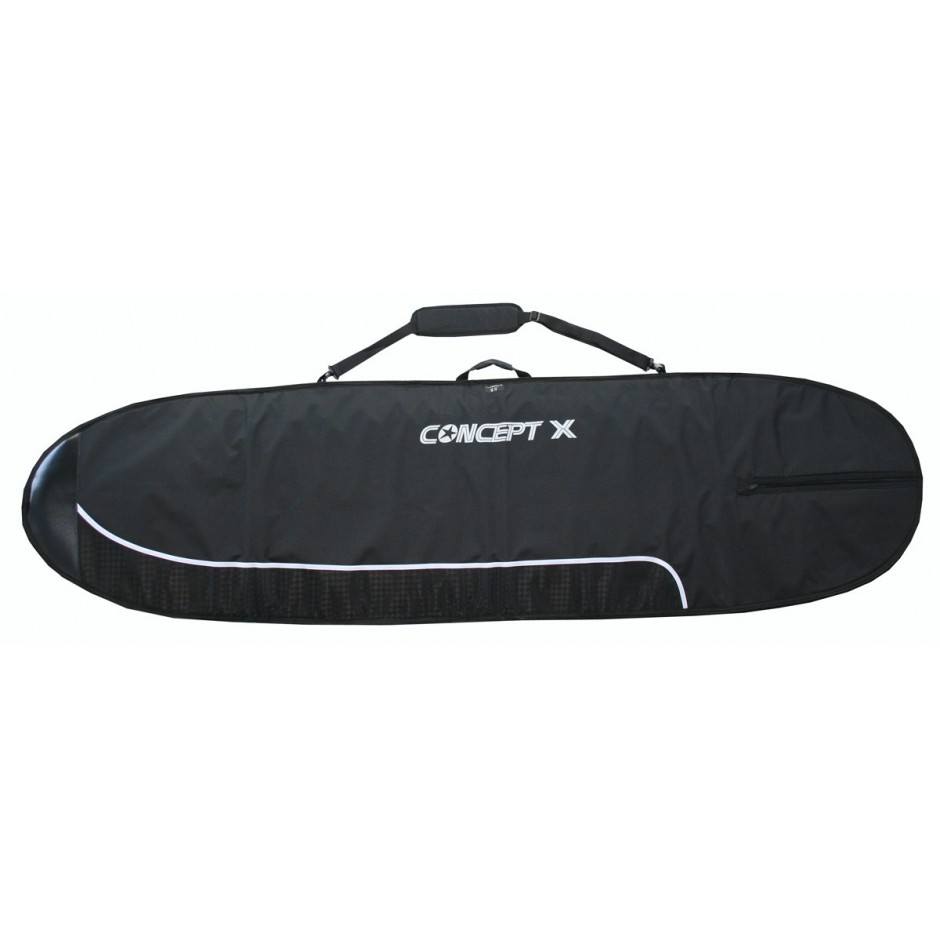 Concept X surf boardbag
