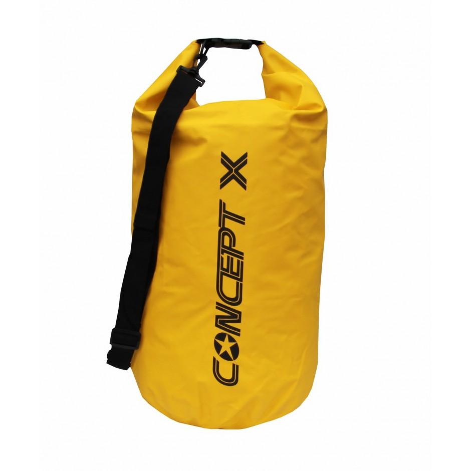Concept X Vanntett bag, 40 liter