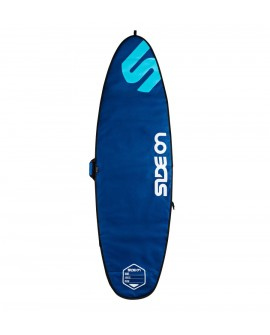 Side On Windsurf boardbag