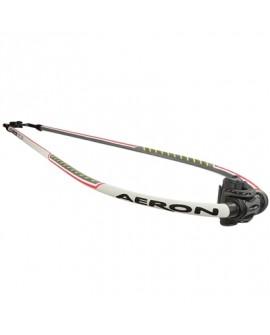 Aeron Carbon Race