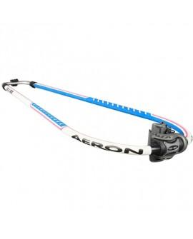Aeron Slim V-Grip
