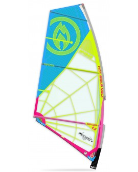Hot Sails Maui Spider C3 (2021)
