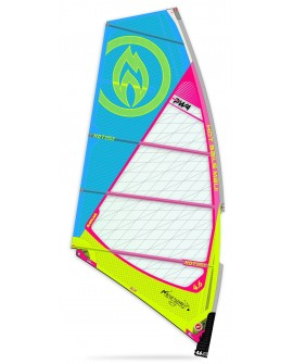 Hot Sails Maui PW4 C3 (2021)
