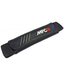 MFC fotstropp