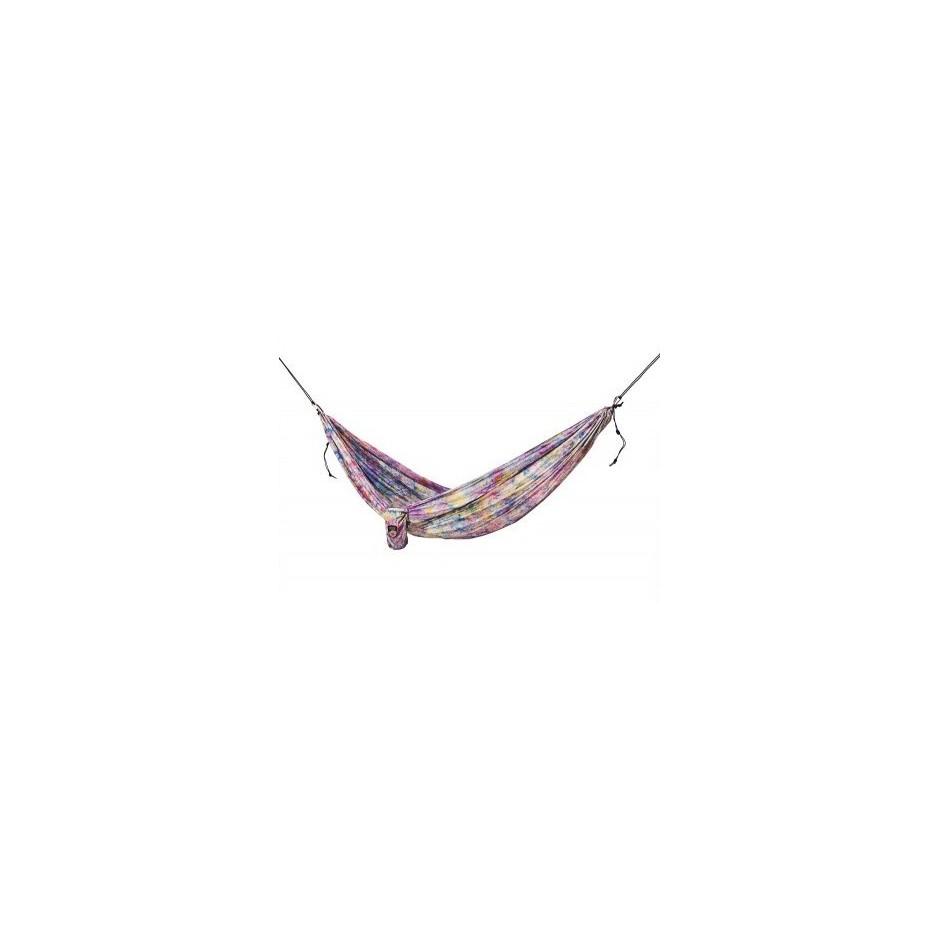 Grand Trunk Dobbel Tie Dye